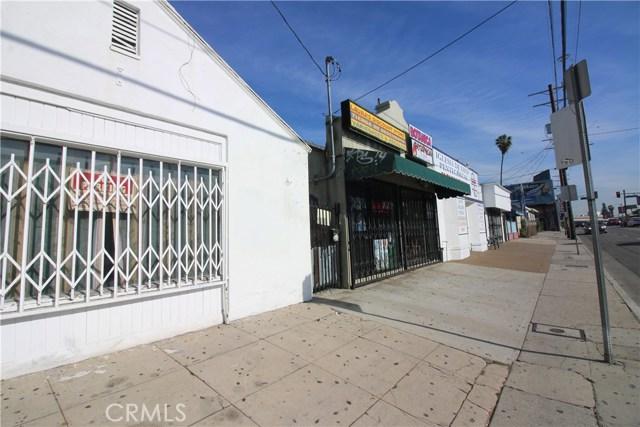 4621 Melrose Av, Los Angeles, CA 90029 Photo 2