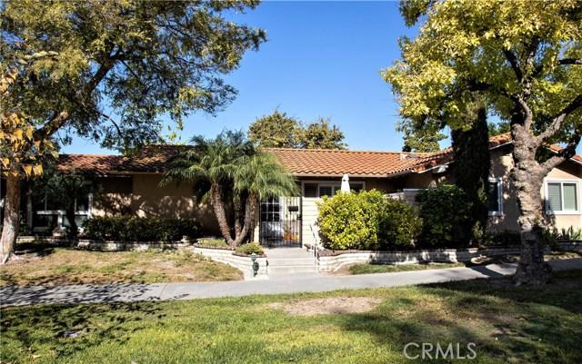Photo of 2146 Ronda Granada #C, Laguna Woods, CA 92637