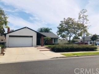 2100 Heather Lane, Brea CA: http://media.crmls.org/medias/9c9591ca-b259-430a-80ae-5cd8f3dd0099.jpg