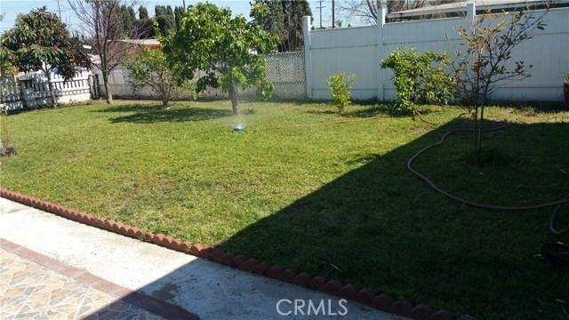 919 S Sherrill St, Anaheim, CA 92804 Photo 23