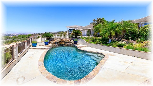 38120 Avenida Bravura, Temecula, CA 92592 Photo 40