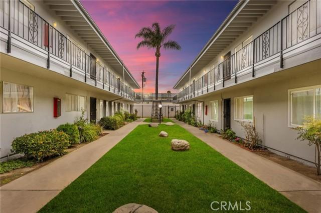 Photo of 5500 Ackerfield Avenue #310, Long Beach, CA 90805