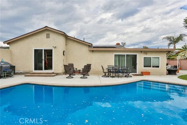 3250 W Deerwood Dr, Anaheim, CA 92804 Photo 54