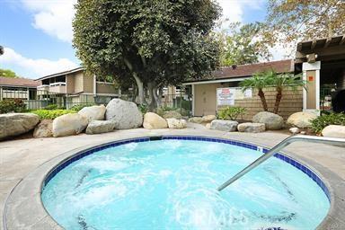 198 Springview, Irvine, CA 92620 Photo 10