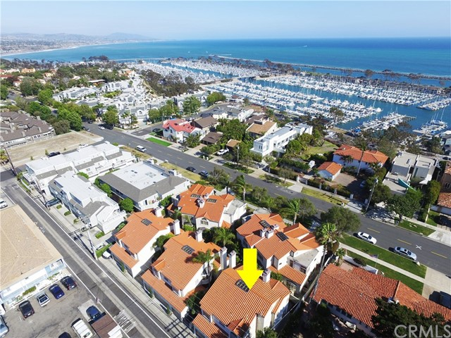 24425 Santa Clara Avenue, Dana Point, CA 92629