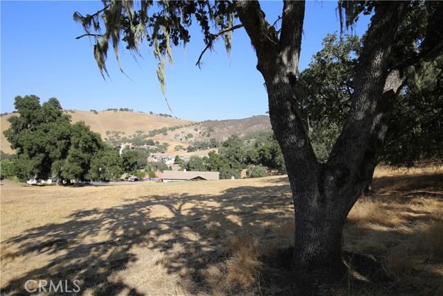 9821 Steelhead Road, Paso Robles CA: http://media.crmls.org/medias/9c9dc525-8502-4e6d-a7f4-bc13b3133fe5.jpg