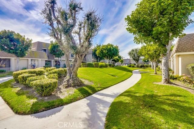 2148 W Churchill Cr, Anaheim, CA 92804 Photo 40