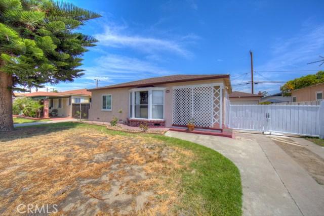 2752 Regway Ave., Long Beach, CA 90810 Photo 3