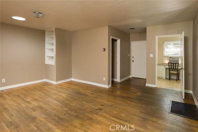 344 W Frances Willard Avenue Chico, CA 95926 - MLS #: SN18134660