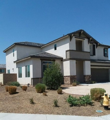 , CA  is listed for sale as MLS Listing IV18157405