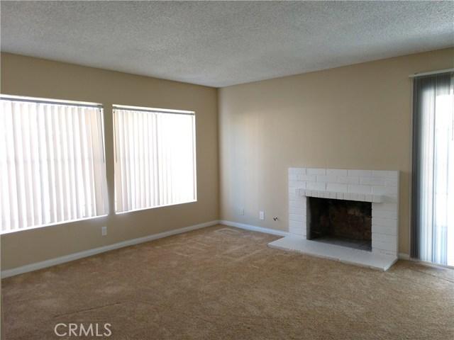 1212 E Dimondale Drive Carson, CA 90746 - MLS #: PW17223084