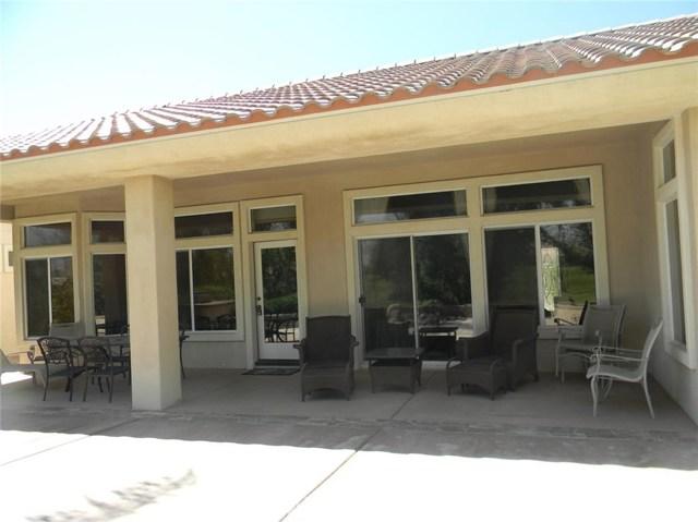 78260 Willowrich Drive, Palm Desert CA: http://media.crmls.org/medias/9c9fcd5a-fb28-4cb8-a83e-c26b49b9756a.jpg