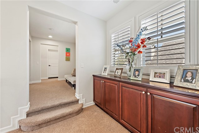 9ca03625-83c4-4880-a141-5f2c31eed557 8 Calliandra Street, Ladera Ranch, CA 92694 <span style='background-color:transparent;padding:0px;'><small><i> </i></small></span>