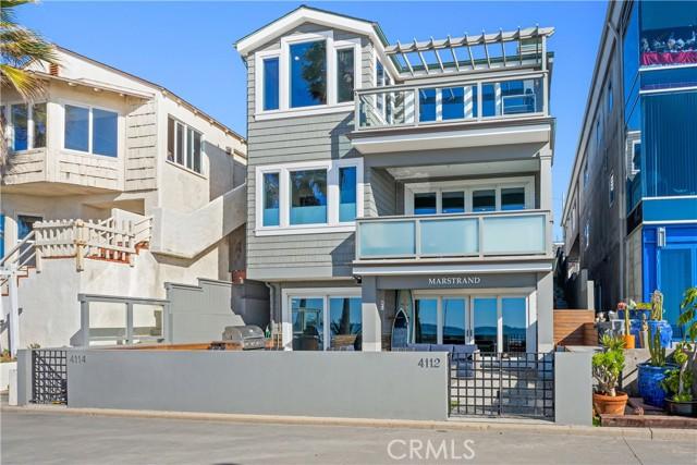 4112 The Strand, Manhattan Beach, CA 90266 photo 41