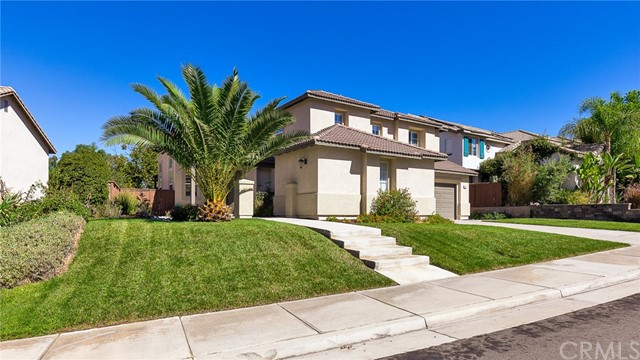 32372 Cassino Ct, Temecula, CA 92592 Photo 3
