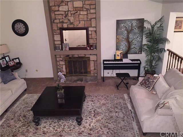 Single Family Home for Rent at 785 South Ridgeview St Anaheim Hills, California 92807 United States