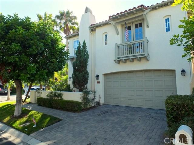 311 Salta Verde, Long Beach, CA, 90803