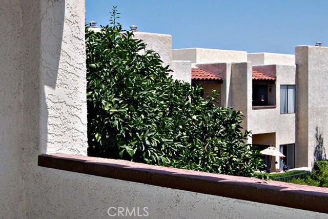 753 Violeta Drive, Palm Springs CA: http://media.crmls.org/medias/9ca46f1b-3c43-4bad-94a2-31e92b67571c.jpg