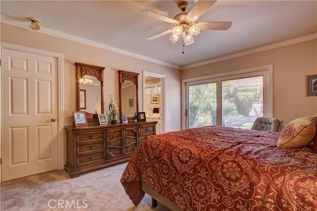 1501 Virginia Road Fullerton, CA 92831 - MLS #: PW17132813