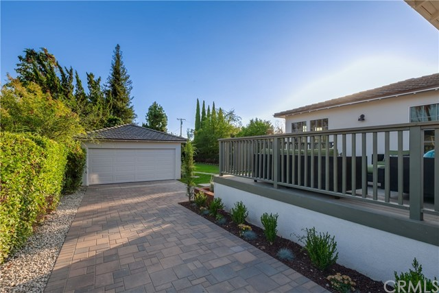 2900 Duarte Road San Marino, CA 91108 - MLS #: WS18263760