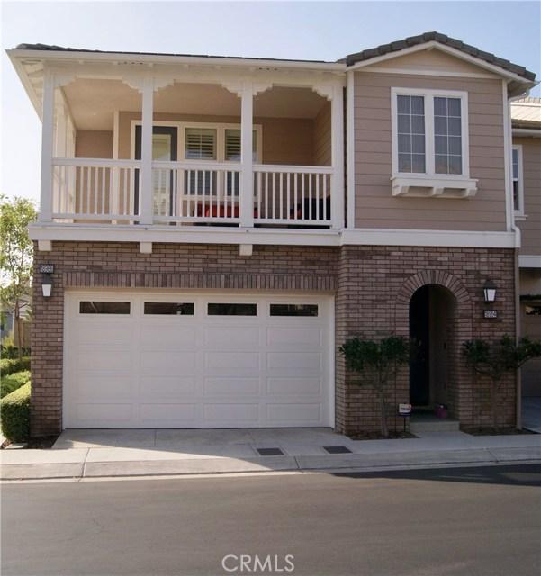 Property for sale at 18966 Pelham Way, Yorba Linda,  CA 92886