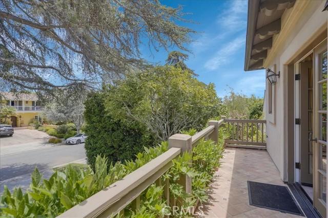 416 25th St, Santa Monica, CA 90402 photo 30
