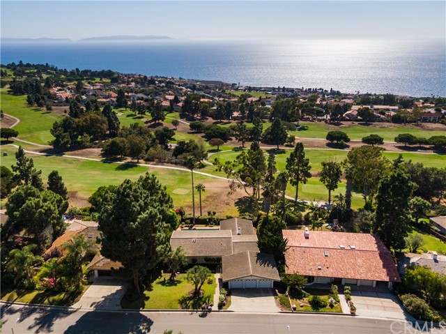 30065 Avenida Tranquila, Rancho Palos Verdes, California 90275, 4 Bedrooms Bedrooms, ,2 BathroomsBathrooms,Single family residence,For Sale,Avenida Tranquila,PV19231924