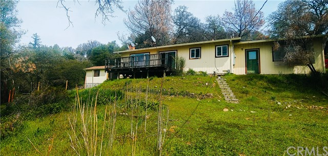 Detail Gallery Image 1 of 32 For 3250 Atholl Rd, Lucerne,  CA 95458 - 2 Beds   1/1 Baths