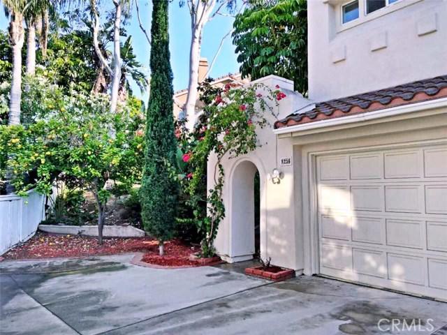 8236 E Alpine Court, Anaheim Hills, CA 92808