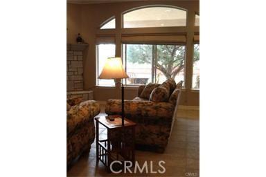 7830 El Manor Road Oak Hills, CA 92344 - MLS #: IG18131916