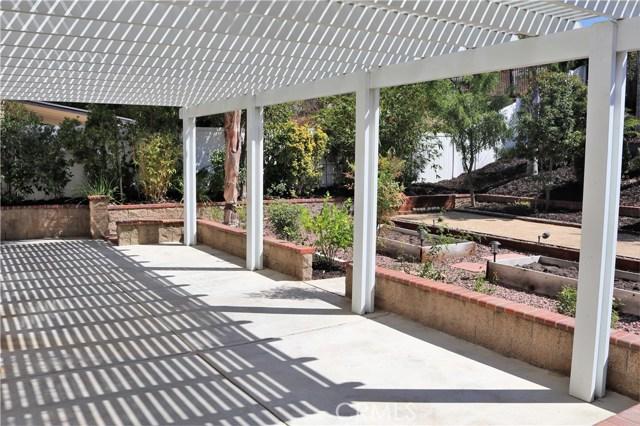 40288 Calle Medusa, Temecula, CA 92591 Photo 35