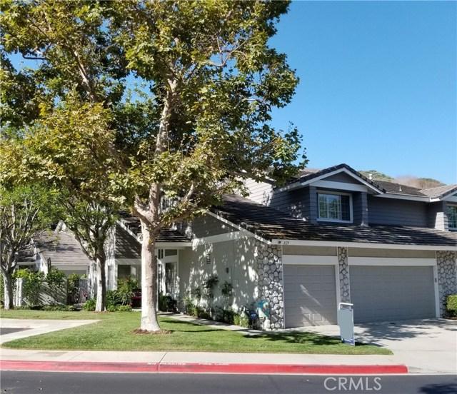 829 S Amber Lane, Anaheim Hills, California