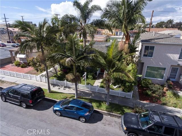 217 Granada Av, Long Beach, CA 90803 Photo 6