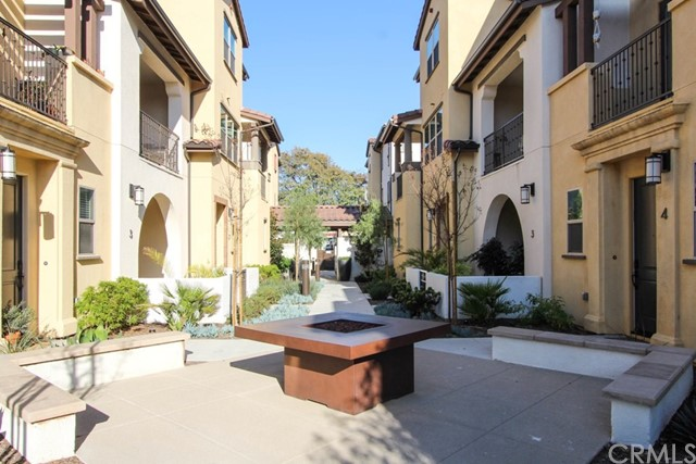 3830 W KENT Avenue, Santa Ana CA: http://media.crmls.org/medias/9caedf42-a7f0-4694-84e7-6741fdfe9e87.jpg