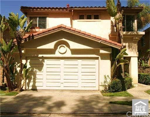 , CA  is listed for sale as MLS Listing OC18098587