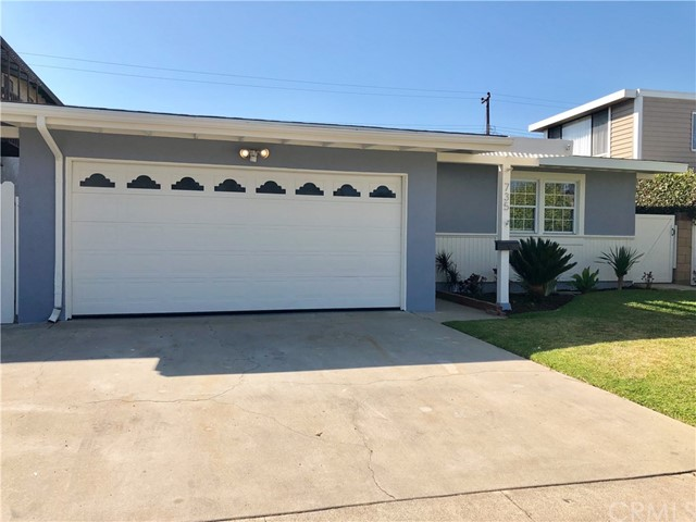 , CA  is listed for sale as MLS Listing PW18150066