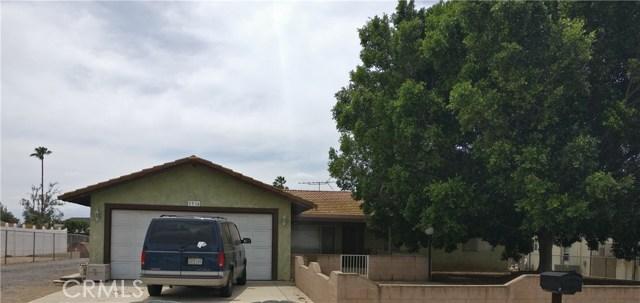3516 Sunny Hills Drive, Norco, CA 92860