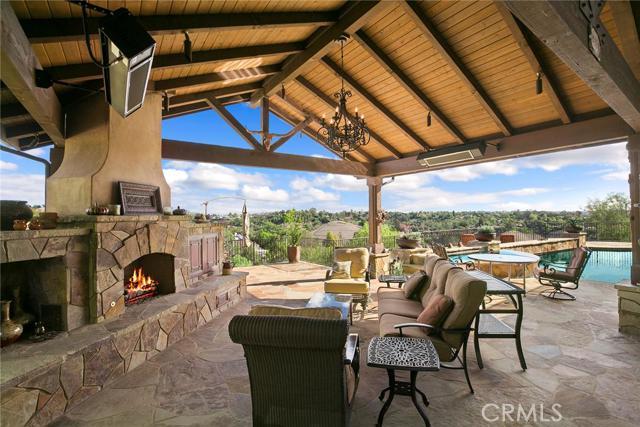 Single Family Home for Sale at 26492 Silver Saddle St Laguna Hills, California 92653 United States