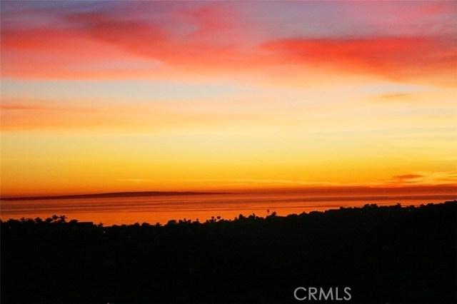Photo of 1616 Vista Luna, San Clemente, CA 92673