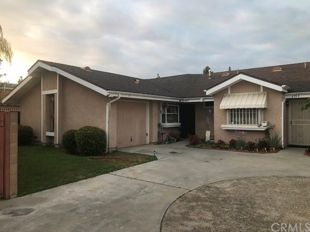 6951 Lanto St, Commerce, CA 90040 Photo