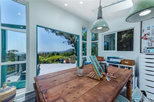 3030 Hidden Valley Lane, Santa Barbara CA: http://media.crmls.org/medias/9cb8c523-d6af-4fd0-8353-4e3ac222faa4.jpg