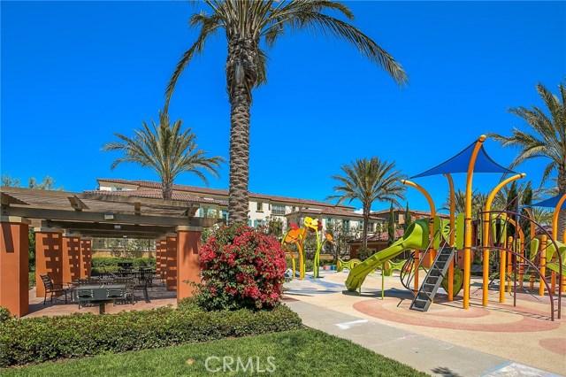 59 Bell Chime, Irvine, CA 92618 Photo 32