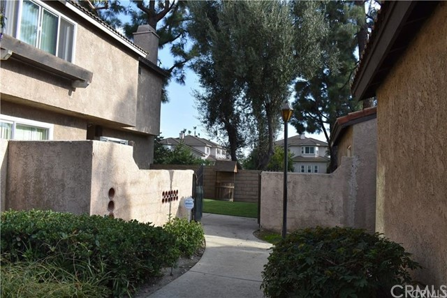 Detail Gallery Image 1 of 30 For 13336 Ramona Pkwy, Baldwin Park,  CA 91706 - 2 Beds | 2 Baths