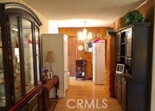 8963 Mclennan Avenue Northridge, CA 91343 - MLS #: TR18080009