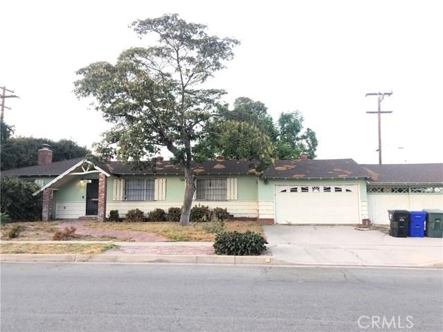 2696 7th Street San Bernardino CA 92410