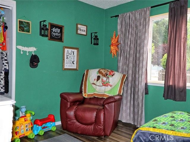 4655 Konocti Road Kelseyville, CA 95451 - MLS #: LC18171237