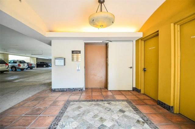 7 W Foothill Boulevard Arcadia, CA 91006 - MLS #: AR18120505