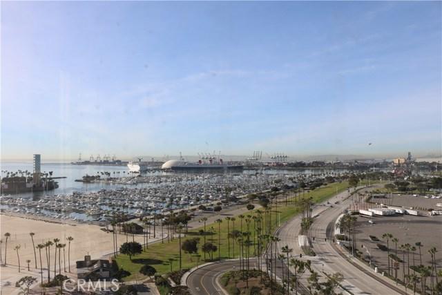800 E Ocean Bl, Long Beach, CA 90802 Photo 24
