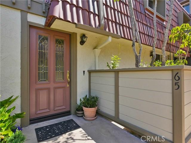 Photo of 65 Cresta Verde Drive, Rolling Hills Estates, CA 90274