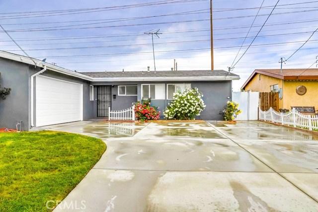 927 N La Reina St, Anaheim, CA 92801 Photo 1